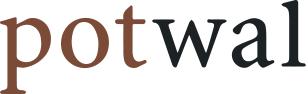 potwal